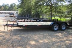 McClain trailers 004